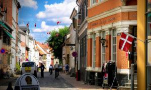 10 choses incontournables à faire au Danemark