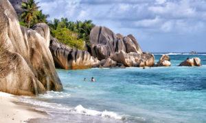 Les Seychelles, ce petit coin de paradis
