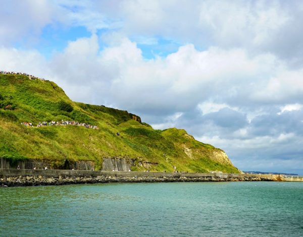 Visiter la Normandie : mes 10 incontournables à voir ou à faire
