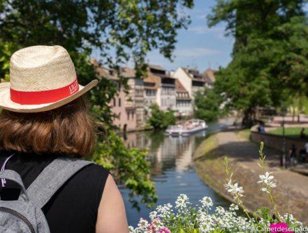 Local Guide – le top 10 de Laurène pour découvrir Strasbourg