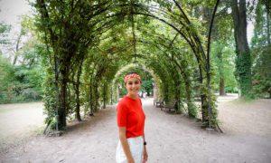 Local Guide – Le top 10 d'Alice pour découvrir Strasbourg